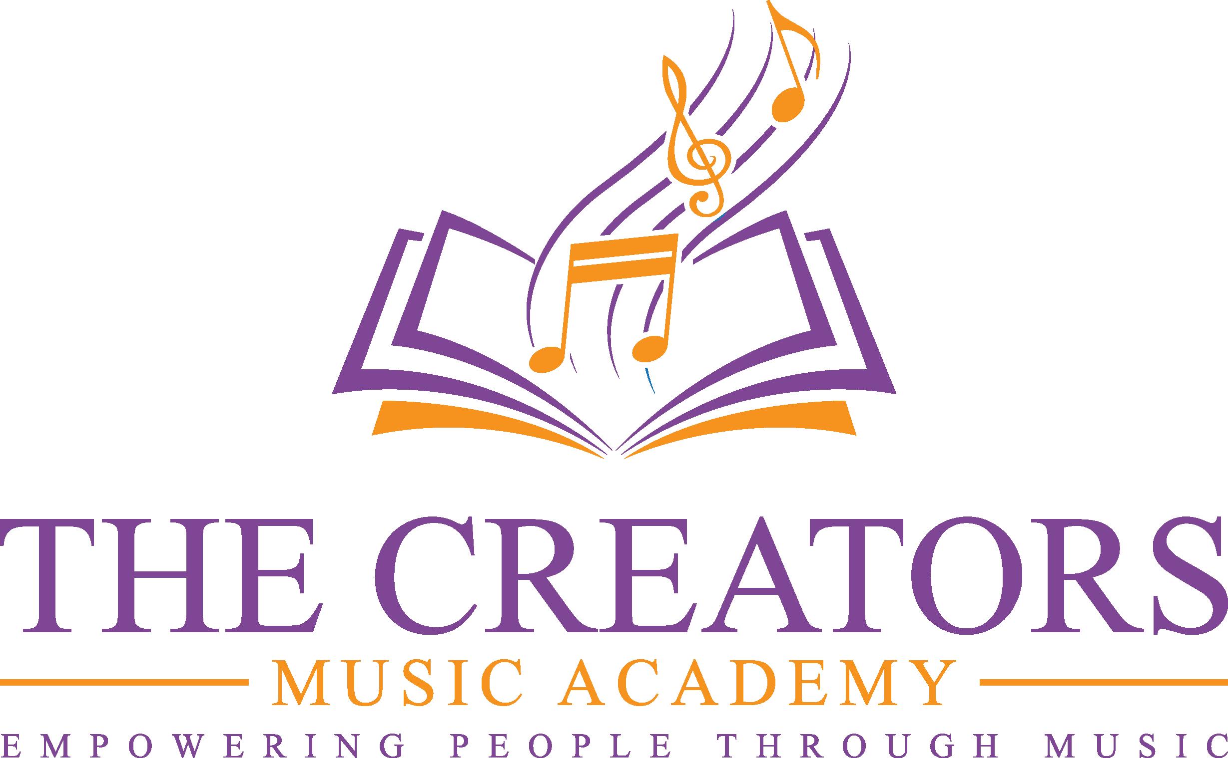 thecreatorsmusicacademy.com.au